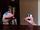Super Uma and Frank videos