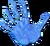 Left Handprint for Template.png