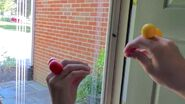 Edgy-Oobi-hand-puppets-Uma-Sick-Oobi-and-Uma