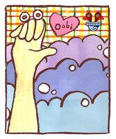 Noggin-Oobi-cartoon-card