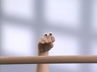 Oobi-Dance-Class-practice
