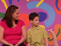 Oobi-Sign-Language-Uma-interview