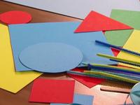 Oobi-Make-Art-craft-supplies