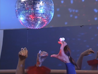 Oobi-Dance-Class-disco-ball