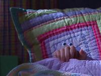 Oobi-Uma-Dreams-back-to-sleep