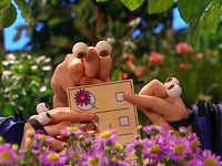 Oobi-Nature-Walk-the-first-check