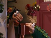 Oobi-Halloween-Papu-and-Oobi
