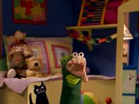 Oobi-Halloween-dinosaur-costume