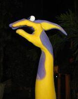Oobi-Uma-dinosaur-costume