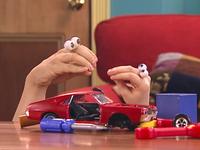 Oobi's-Car-Oobi-shocked