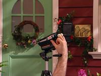 Oobi-Video-Grampu-with-the-camera