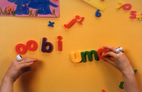 Oobi-Noggin-photo-magnets