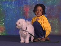 Oobi-Kako's-Puppy-interview