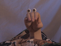Oobi-Camp-Out-bye