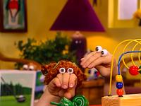 Oobi-Checkup-Moppie-nervous