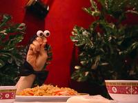 Oobi-Chopsticks-Nick-alone