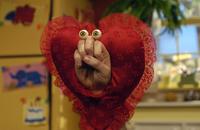 Oobi-Noggin-photo-Grampu-heart