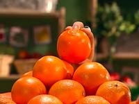 Oobi-Shopping-putting-back-the-oranges