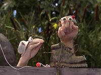 Oobi-Fishing-shoe