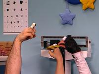 Oobi-Checkup-measuring-Oobi
