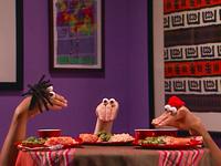 Oobi-Kako-Dinner-the-meal