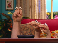 Oobi-Video-Grampu-gets-an-idea