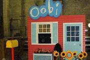Noggin Presents Oobi Educational Tour North American Trade Show.jpg