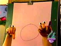 Oobi-shorts-Drawing-Game-circle