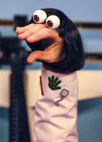Oobi-Noggin-photo-Dr-Rose