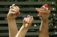 Oobi-Noggin-photo-kids-at-park