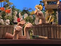 Oobi-Garden-Day-Grampu-talking