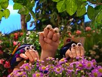 Oobi-Nature-Walk-flower-patch