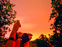 Oobi-Nature-Walk-sunset