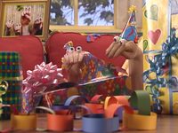 Oobi-Uma's-Birthday-biggest-present