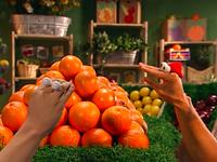 Oobi-Shopping-at-the-orange-pile
