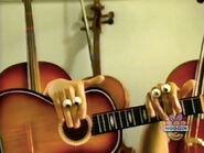 Oobi-shorts-Guitar-ending
