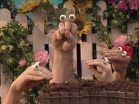 Oobi-Garden-Day-sprout