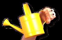 Oobi-watering-can-sprite