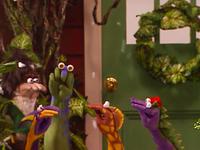 Oobi-Dinosaur-dinos-together