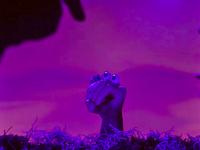 Oobi-Uma-Dreams-Uma-scared