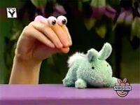 Oobi-shorts-Toys-Uma-with-her-rabbit