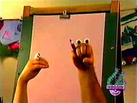Oobi-shorts-Drawing-Game-blank-canvas