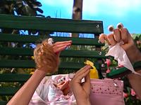 Oobi-Baby-Grampu-disgusted