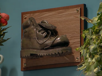 Oobi-Fishing-framed-shoe