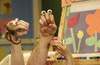 Oobi-Noggin-photo-Uma-preschool-class-4