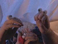Oobi-Camp-Out-collapsed-tent.png
