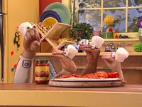 Oobi-Make-Pizza-actual-tomato-sauce