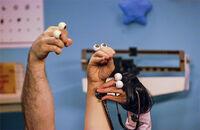 Oobi-Noggin-photo-stethoscope-2