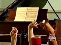 Oobi-shorts-Music-Uma-wants-to-join