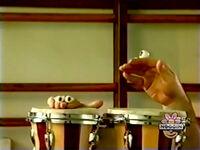 Oobi-shorts-Bongo-Drums-ending